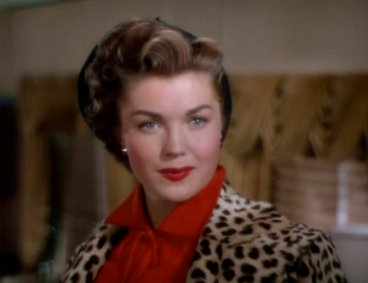 Duchess of Idaho: Esther Williams