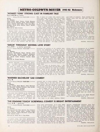 Film Bulletin, September 20, 1941. via: http://lantern.mediahist.org/catalog/filmbulletin194108film_0464