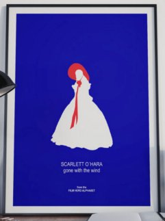 https://www.etsy.com/listing/281401224/gone-with-the-wind-poster-scarlett-ohara?ref=shop_home_active_10
