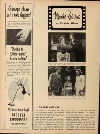 Modern Screen, April 1948 via: http://lantern.mediahist.org/catalog/modernscreen3637unse_0364