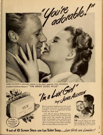 Radio Mirror, March 1948 via: http://lantern.mediahist.org/catalog/radi00mac_0339