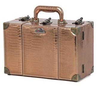train-case