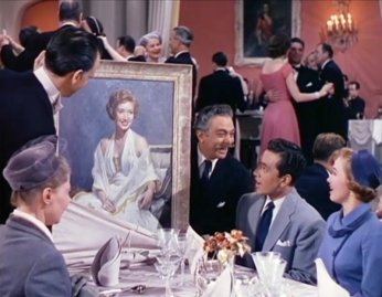 Rich, Young and Pretty: Jane Powell, Wendell Corey, Danielle Darrieux, and Vic Damone