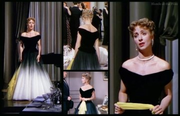 Rich, Young and Pretty: Danielle Darrieux