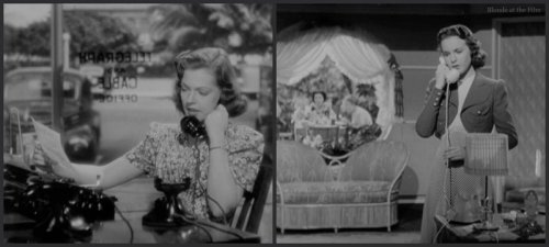 It's a Date: Deanna Durbin
