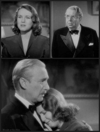 It's a Date: Deanna Durbin and S. Z. Sakall