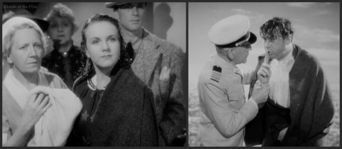 It's a Date: Deanna Durbin and Walter Pidgeon