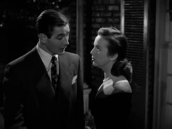 For the Love of Mary: Deanna Durbin and Don Taylor