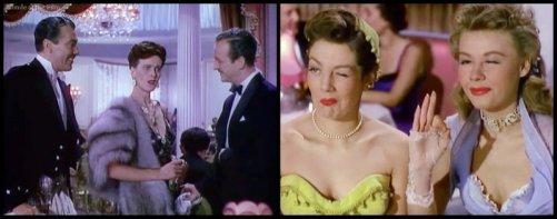 Happy Go Lovely: Vera-Ellen & Diane Hart