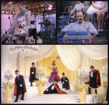 I Love Melvin: Debbie Reynolds
