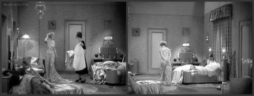 Kept Husbands: Dorothy Mackaill