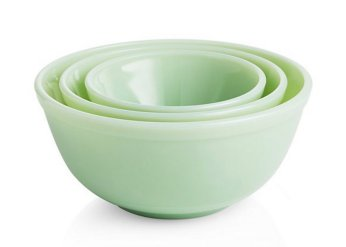 via: https://www.crateandbarrel.com/mosser-jadeite-mixing-bowls-set-of-three/s373445