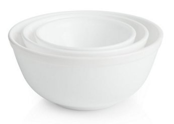 via: https://www.crateandbarrel.com/mosser-milk-mixing-bowls-set-of-three/s375570