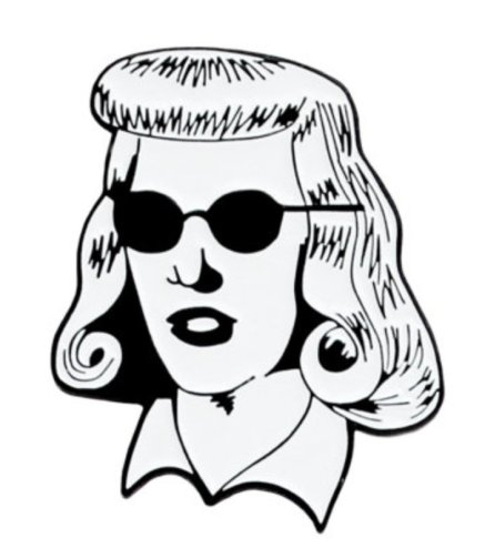 Double Indemnity via: https://www.etsy.com/listing/498712184/double-indemnity-enamel-lapel-pin?ga_search_query=classic+movie&ref=shop_items_search_8