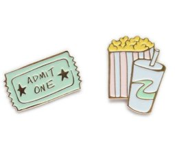 via: https://www.etsy.com/listing/266463169/movie-collar-clip-enamel-lapel-pin-set?ref=shop_home_active_56