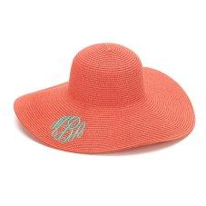 via: https://www.etsy.com/listing/240847233/monogram-sun-hat-monogram-floppy-hat?ref=shop_home_active_2