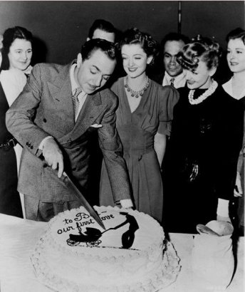 Another Thin Man: William Powell, Myrna Loy, and Virginia Grey