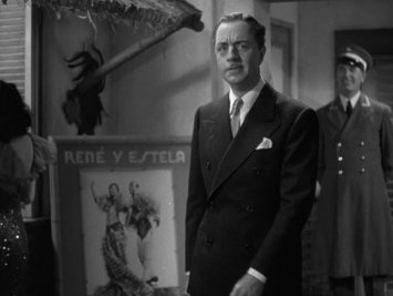 Another Thin Man: William Powell