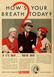 Photoplay, September 1934 via Lantern Media History