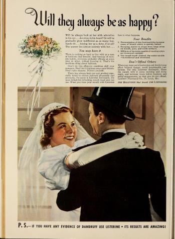 Radio Mirror, July 1939, via Lantern Media History