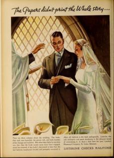 Radio Mirror, June 1936 via Lantern Media History
