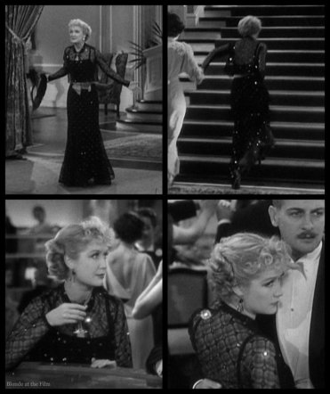 The Richest Girl in the World: Miriam Hopkins