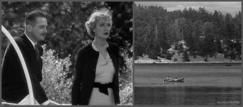 The Richest Girl in the World: Joel McCrea, Miriam Hopkins, Fay Wray, & Reginald Denny