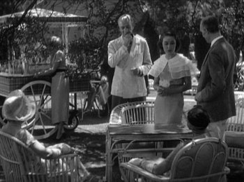 The Richest Girl in the World: Miriam Hopkins, Fay Wray, & Henry Stephenson
