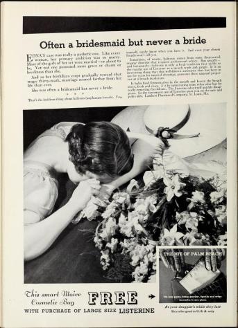 Silver Screen, May 1936 via Lantern Media History