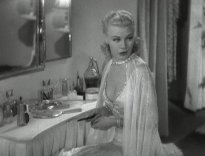 Swing Time: Ginger Rogers