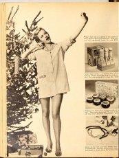 Modern Screen, December 1945 via: https://archive.org/details/modernscreen3132unse