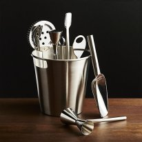 ttps://www.crateandbarrel.com/bar-tool-set/s682269