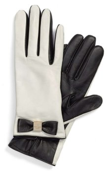 https://shop.nordstrom.com/s/katespade-new-yorkbow-logo-gloves/4182646?origin=leftnav&cm_sp=Left%20Navigation-_-Gloves&top=72