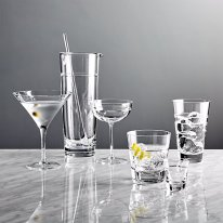 https://www.crateandbarrel.com/drinkware-collections/callaway-drinkware/1