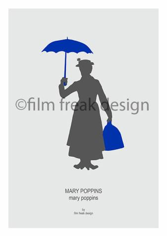 https://www.etsy.com/listing/292618533/mary-poppins-minimalist-poster-print?ref=shop_home_active_8