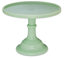 https://www.vermontcountrystore.com/mosser-pedestal-cake-plate/product/53539