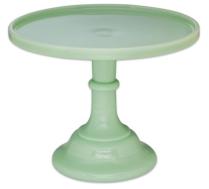 https://www.vermontcountrystore.com/mosser-pedestal-cake-plate/product/53539