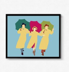 https://www.etsy.com/listing/488742282/singing-in-the-rain-poster-debbie?ref=shop_home_active_11