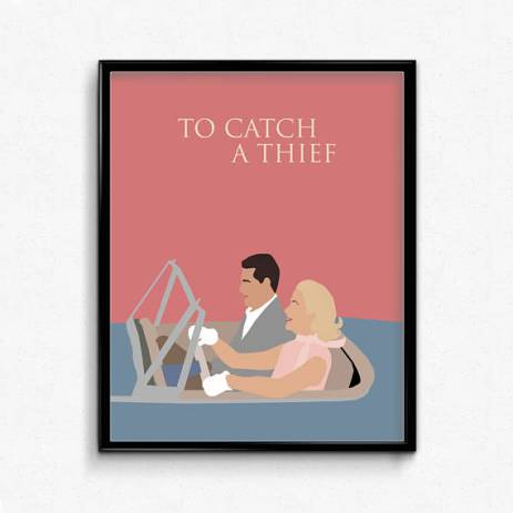 https://www.etsy.com/listing/517949406/to-catch-a-thief-minimalist-movie-poster?ref=shop_home_active_42