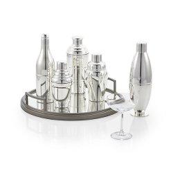 https://www.crateandbarrel.com/vintage-cocktail-shakers/f75992