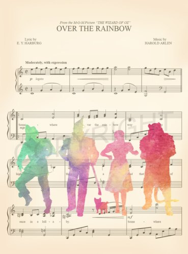https://www.etsy.com/listing/500343028/the-wizard-of-oz-watercolor-sheet-music?ref=shop_home_active_36