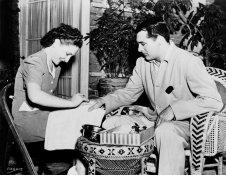 The Philadelphia Story: Cary Grant