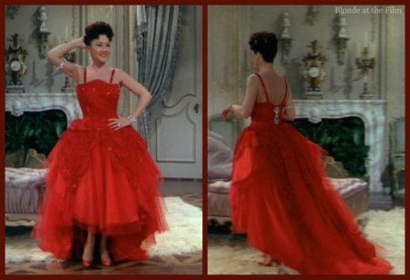 Call Me Madam: Ethel Merman