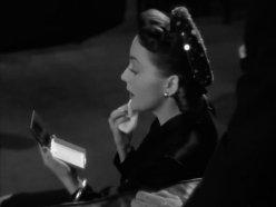 The Dark Mirror: Olivia de Havilland