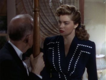 This Time for Keeps: Esther Williams & Jimmy Durante