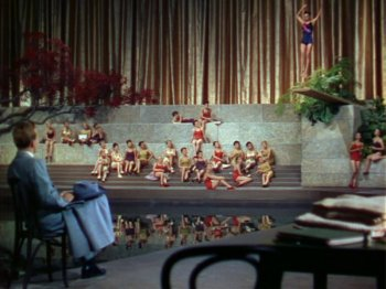 This Time for Keeps: Esther Williams