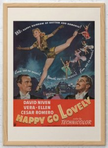 https://www.etsy.com/listing/245832464/retro-movie-poster-david-niven-movie?ga_search_query=hollywood&ref=shop_items_search_17