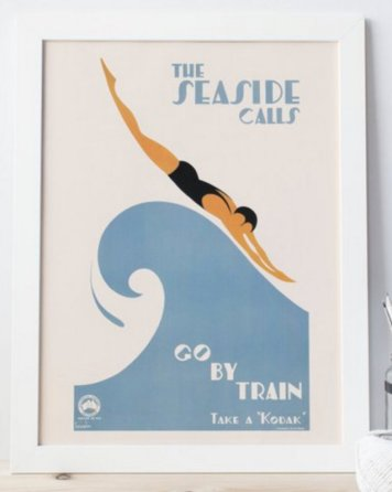 via: https://www.etsy.com/listing/191881529/art-deco-poster-art-deco-print-swimming?ref=shop_home_feat_4