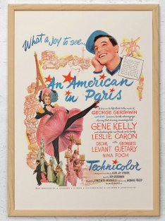 via: https://www.etsy.com/listing/245833204/vintage-movie-poster-an-american-in?ref=shop_home_active_4