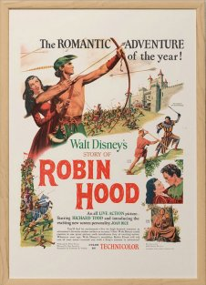 via: https://www.etsy.com/listing/245729451/vintage-movie-poster-robin-hood-movie?ref=shop_home_active_51